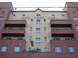 Stacionar za penzionisane srpske pisce