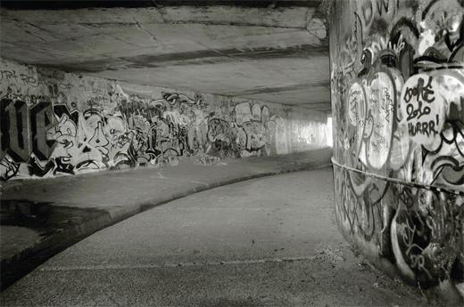 betonbr124_armatura