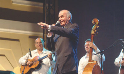 Foto: Stanislav Milojković