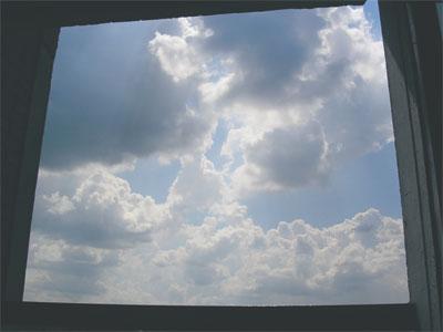 Kamilavka In The Sky With Diamonds
