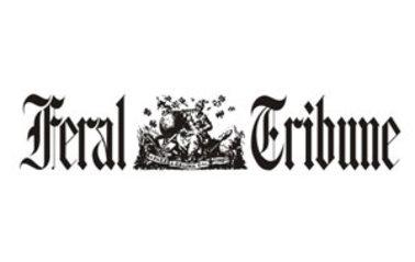 Feral Tribune