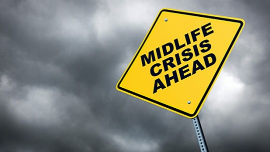 Is-midlife-crisis-for-men-only