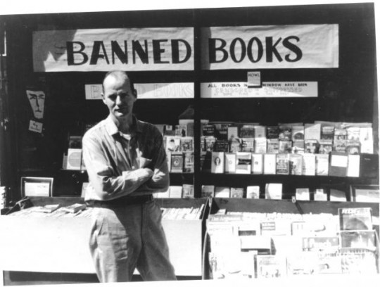 ferlinghetti_banned-books_citylightsbookstore fernonline.wordpress.com
