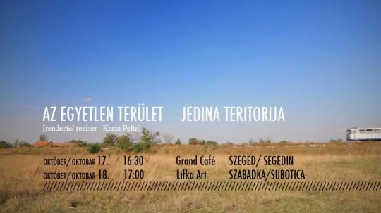 teritoija