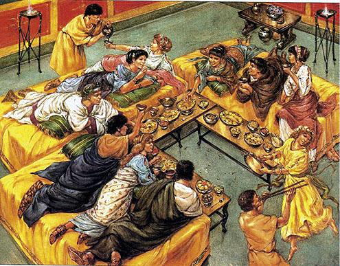1027479_0--Roman_dinner