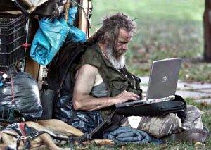 293homeless-laptop