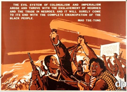 black-revolution