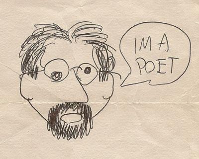 im-a-poet