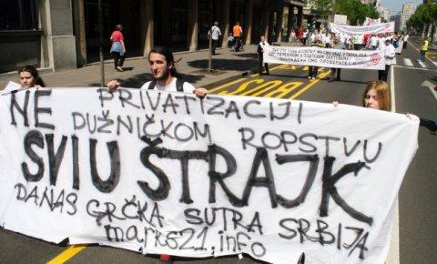 protesti-u-Srbiji