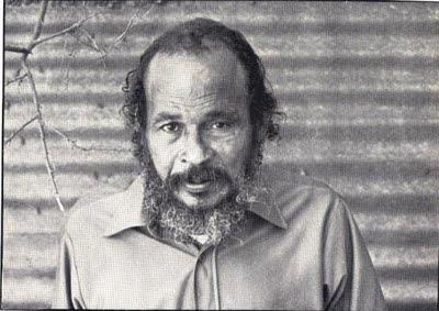 Bob Kaufman (1)