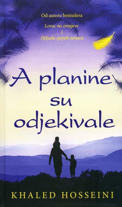 a_planine_su_odjekivale_m