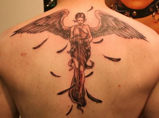 guardian-angel-tattoo-13