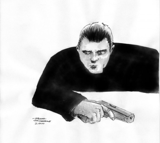 man_with_a_gun_by_fstgeorge-d31jdhv