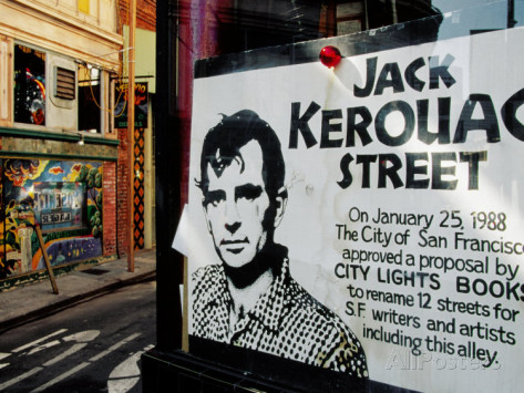 richard-cummins-sign-jack-kerouac-street-north-beach-district-san-francisco-united-states-of-america