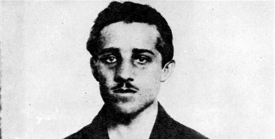 Gavrilo-Princip (1)