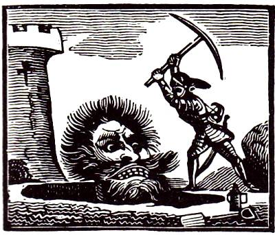 Jack-the-Giant-Killer-Opie-59