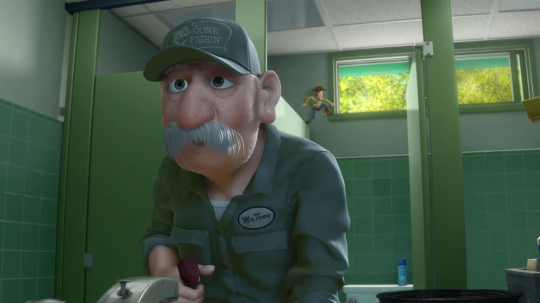 Mr_Tony-Janitor-Toy_Story_3