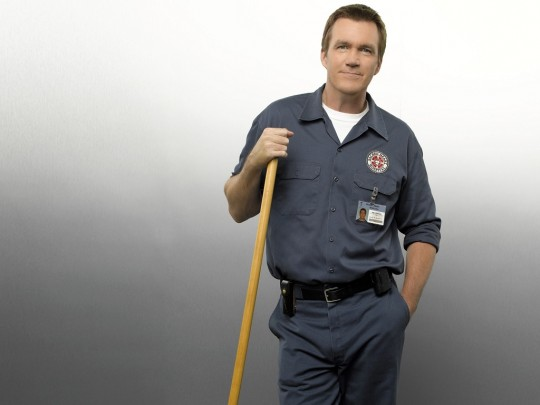 The-Janitor-scrubs-17847041-1024-768