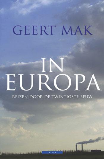 geert_mak_in_europa