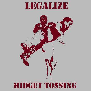midget-1