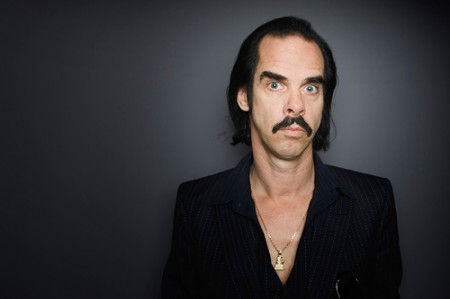 nickcavewide-450x299