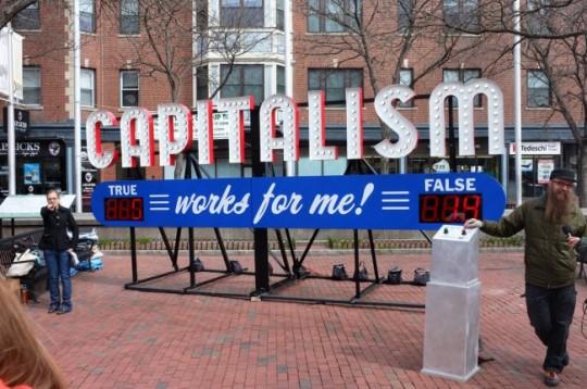 Capitalism-e1356107249540