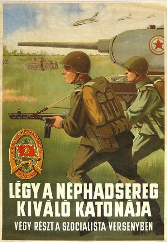 Be-an-excellent-soldier-of-the-peoples-army-take-part-in-the-socialist-competition_s