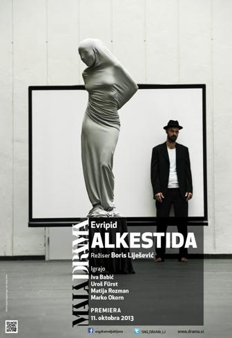 DRAMA_ALKESTIDA_plakat_fb