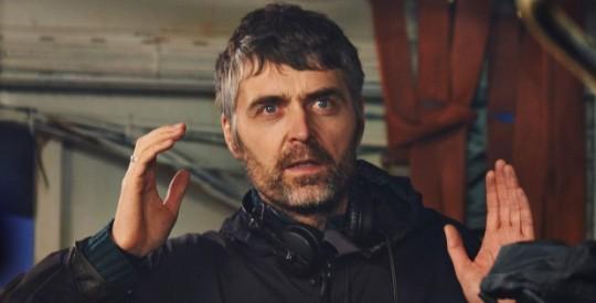 Director-Erik-Skjoldbjærg-from-Pioneer-620x316