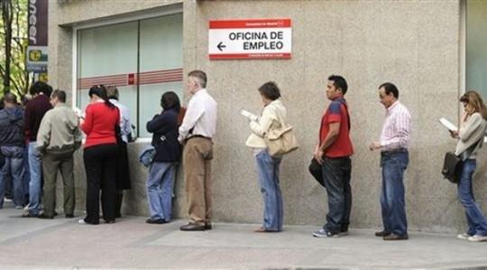 Spanjolska_nezaposlenost-AFP625