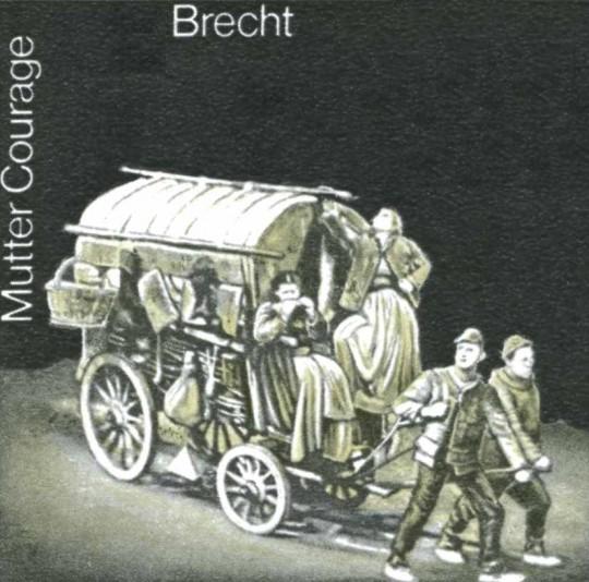 breht1