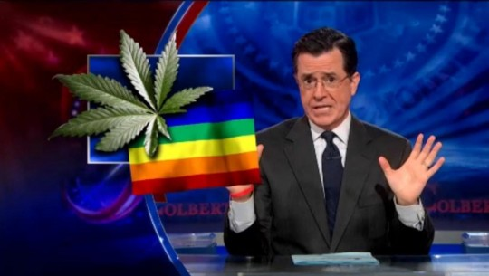 pot-astrophe-colbert-report