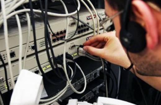 prisluskivanje-cg-jednim-klikom-dostupni-svi-pozivi-poruke-mejlovi-slika-243634