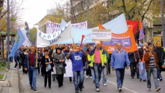 srb-krusevac-protest_620x0