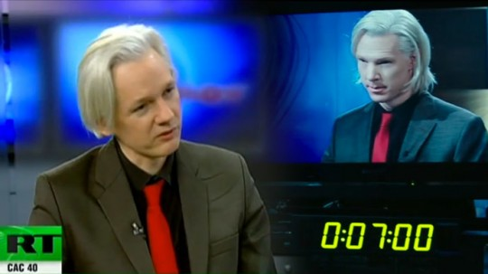 assange-fifth-estate-wikileaks-condemn.si