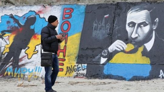 ukraine-crisis-protesters