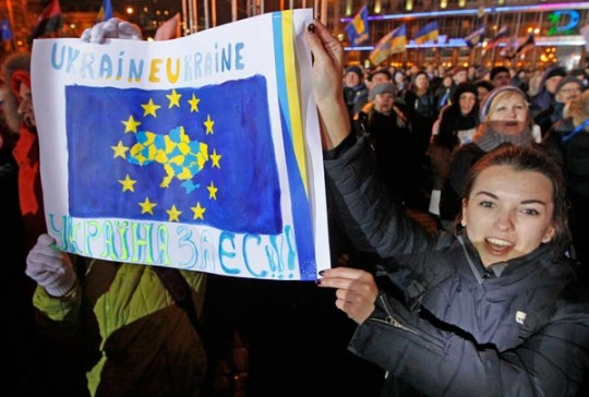 ukrajina-eu-prot-s