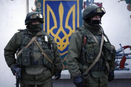 ukrajina-krim-rusija-tema-8