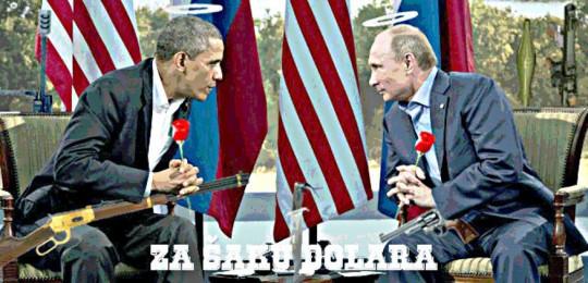 za_šaku_dolara