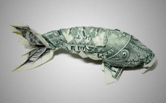 1285534620_money_origami_07
