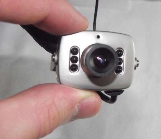 Super-ponuda-Bezicna-SPY-kamera-za-video-nadzor_slika_O_1747774