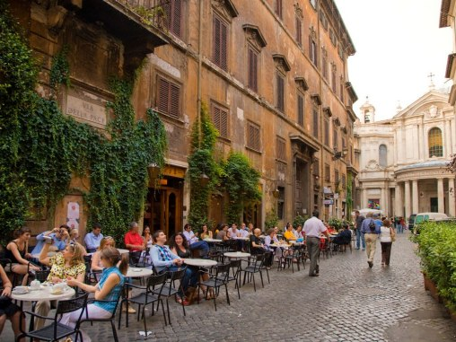 cn_image.size.rome-italy-street-cafe-getty