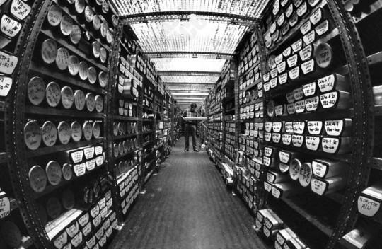 e_archive