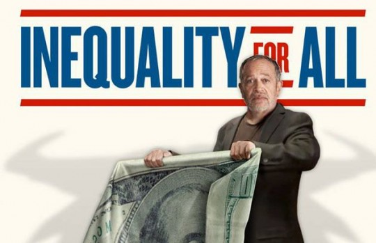 reich-inequality630