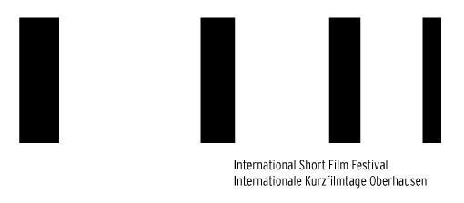 international-short-film-festival-oberhausen