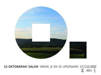 52_oktobarski-salon