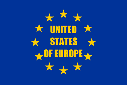 Flag_of_the_United_States_of_Europe