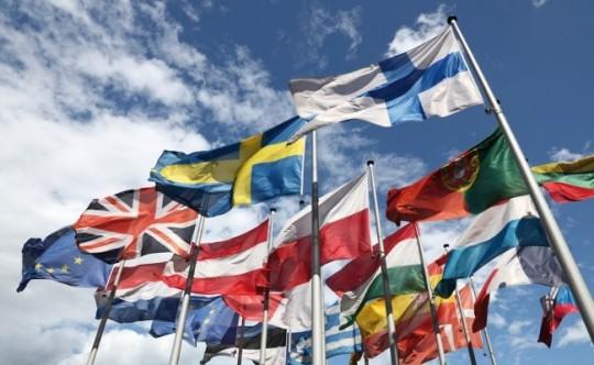 flags-of-european-union-650x450-650x400