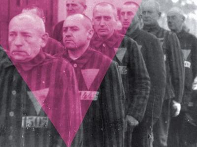 nacizam-teror-homoseksualci