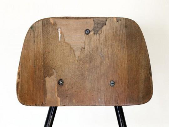 milorad-mladenovic-skolska-stolica-700x525